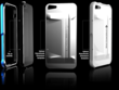 Casemachine i5 Slimline for Apple iPhone 5