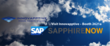 Innovapptive Announces Sponsorship at 2013 SAPPHIRE NOW and ASUG...
