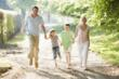 Family Life Insurance is a Necessity for Sole Breadwinners, Writes...