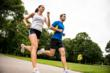 Exercise Mistakes that can Worsen Allergy Symptoms