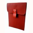 Freeload Accessories Leather iPad mini Case in Red