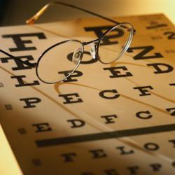 eye doctor Long Island