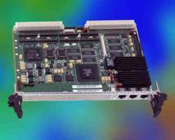 MVME5100