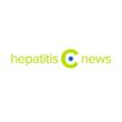 Hepatitis C News