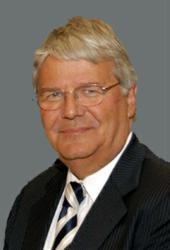 George Popko