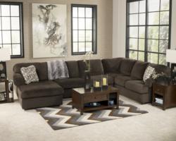 Superb Lindseyu0027s Suite Deals Furniture April Deals
