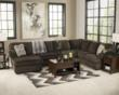 Lindsey's Suite Deals Furniture April Deals