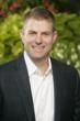 hc1.com CEO Brad Bostic