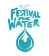Water For People Announces The Motet, Bonerama, and Broken Tongues to...