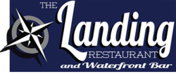 The Landing at Coles Point logo