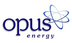 Opus beat the big 6 to provide highest levels of business energy customer satisfaction