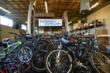 A plethora of bicycles available to purchase on PropertyRoom.com with proceeds going back to the communities.