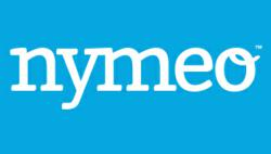 Nymeo Federal Credit Union - A new way to look at money.