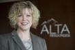 Alta Resources, a Business-Process-Outsourcing Company, Names New Vice...