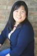 Danessa Itaya, Vice President of Maid Right Franchising LLC