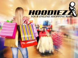 Hoodiezz.com