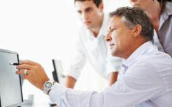 Bop Design Announces the Value of a Team Design Approach