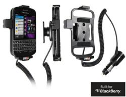 BlackBerry Q10 ProClip Smartphone Holder