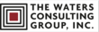 Waters Consulting Executive Discusses Role of Recruitment in Helping...