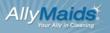 Atlanta Maid Service