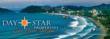 Daystar Properties in Jaco Beach Costa Rica