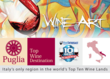 WineArt Event Celebrates Top Wines, Contemporary Art of Italy&amp;#39;s...