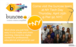 buncee® Demonstrates Online Content Creation Solutions at NY Tech...