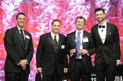 mira13, innovation of the year, chromatographic data systems