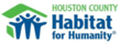 Houston County Habitat for Humanity