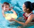The YMCA of Greater Charlotte Uses National Water Safety Month to Reinforce the Importance of Swim Lessons for Children
