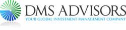DMS Advisors logo
