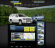 The Auto Center Selects Carsforsale.com® to Develop Dealer...