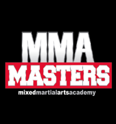 MMA Gym in Miami Florida specializing in Mixed Martial Arts, Jiu Jitsu, Muay Tai, and Wrestling