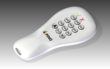 eInstructions New Ping Clicker Brings the Fun Back to Student...