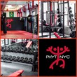 JNL Fusion Gym New York City