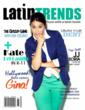 LatinTRENDS Magazine April Issue to Focus on Reinvention