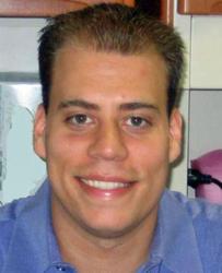 Manhattan Cosmetic Dentist Dr. Joseph Manfredi