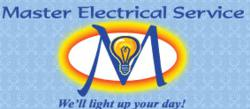 Master Electrical Service