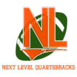 2013 Next Level Passing Camp: New Jersey's Premier Football Camp