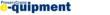 ProservCrane e-quipment Logo