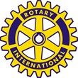 Palo Alto University Rotary Celebrates the Club's 25th Year...