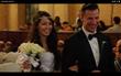 B&H Photo Video -  Wedding Event