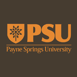 Report Reveals Payne Springs University Placement Program border=