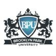Brooklyn Park University Reaches Alumni Placement Milestone With 80%...
