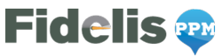 Fidelis PPM automotive customer retention