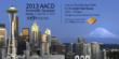 Dental Marketing Team to Host 2013 AACD Exhibit Hall Social Hour