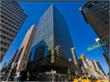 Proven Data Recovery Services Opens Offices in Manhattan's IBM...