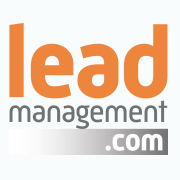 VanillaSoft sponsors leadmanagement.com