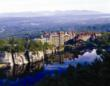 Celebrate Mother's Day and Father's Day at Mohonk Mountain House