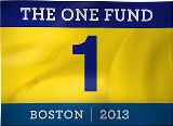 The One Fund for Boston